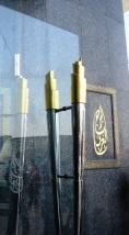 BurjAlArab18