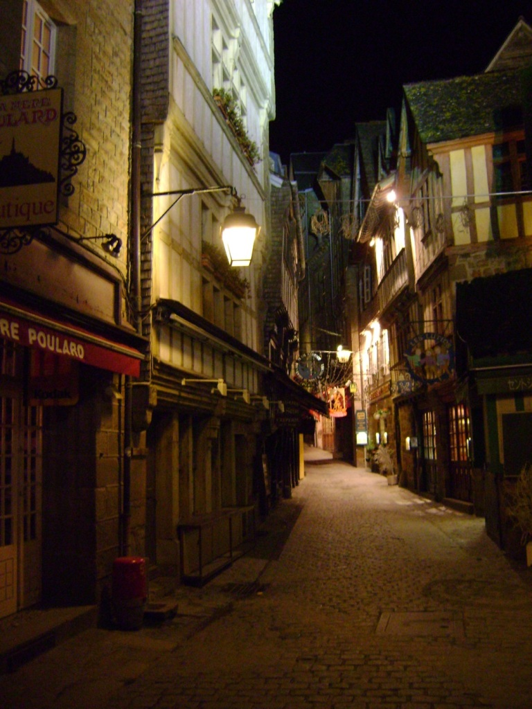 MontSaintMichel-nuit2