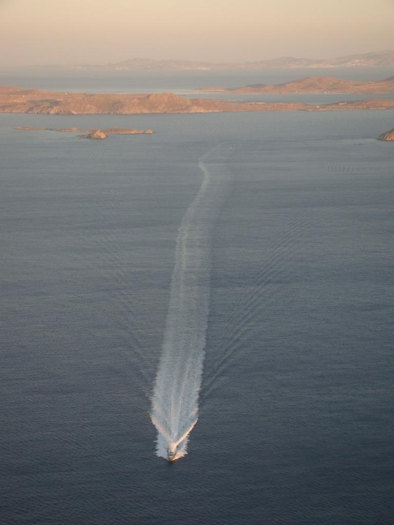Aegean2