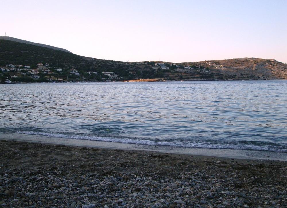 Daskaleio