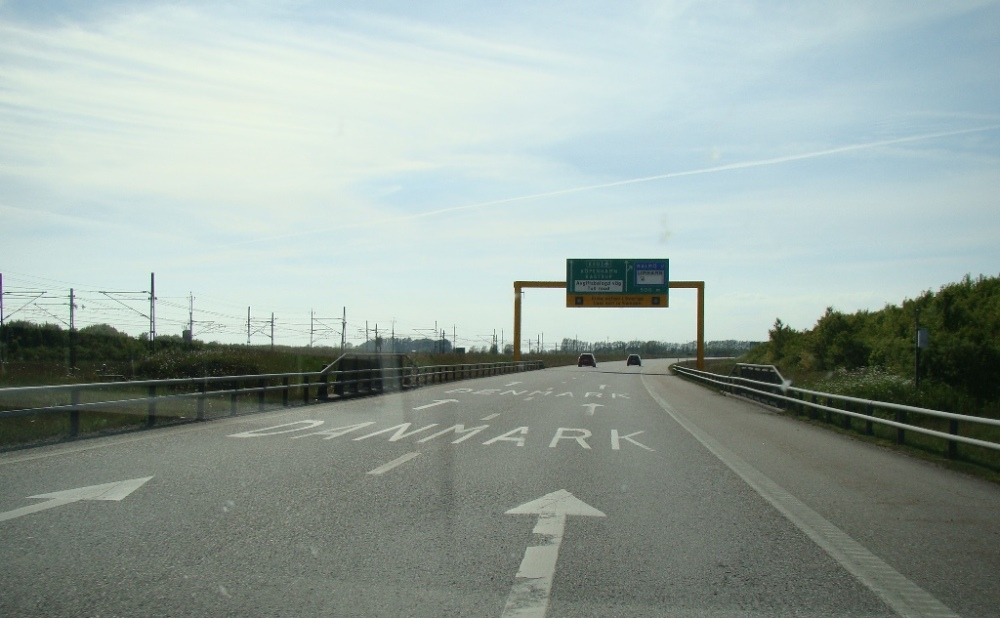 tvv-greatercopenhagen-8